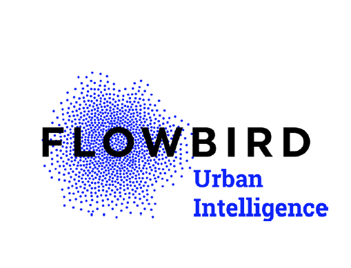 Flowbird Urban Intelligence