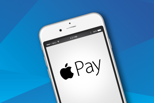 APARC introduces ApplePay